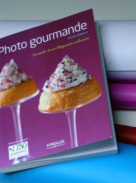 Photos gourmandes