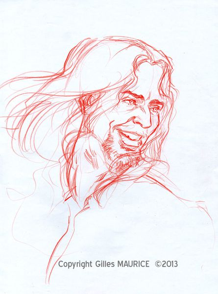 tommy shaw01