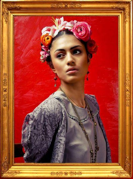 Frida-Kahlo---vitrine-Parisiennes--8.jpg