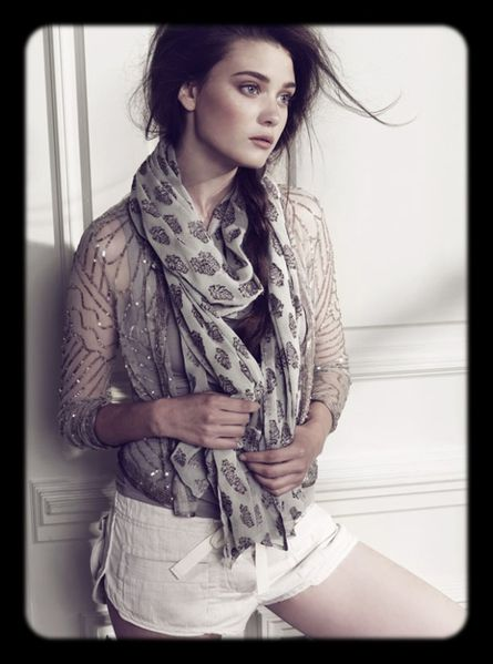 Hoss-Intropia-Lookbook-printemps-ete-2011---7.jpg