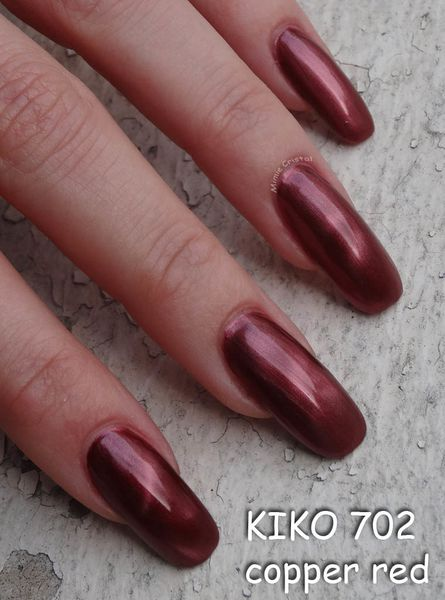 KIKO-702-copper-red-03.jpg