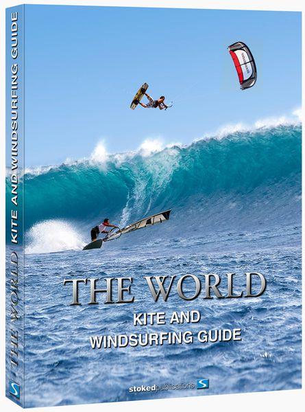 LIVRE-THE-KITE-AND-WINDSURFING-GUIDE-MONDE.jpg