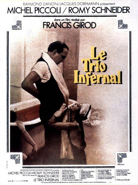 Le-Trio-Infernal-AFFICHE-1.jpg