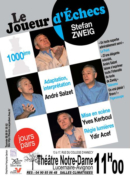 flyer_joueur1.jpg