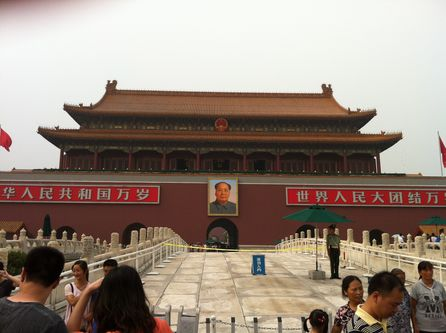hatchet and the forbidden city Why wilderness hatchet and the forbidden city 'the news does not just happen-it involves planning and construction' using media theories covered in this unit, current news examples and the text wag the dog, explain whether you agree or disagree with this statement and why.