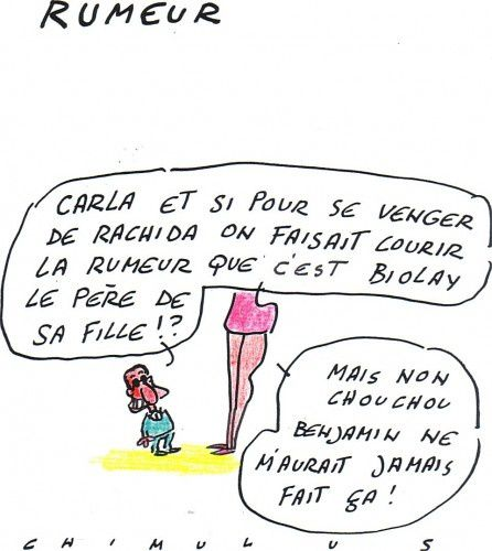 sarkozy rumeur carla infidelite 6