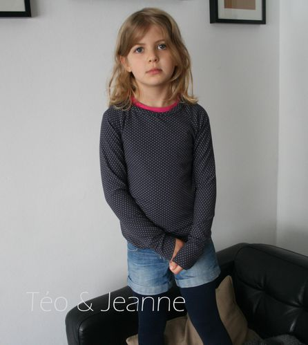 3. Couture pour Jeanne 9416