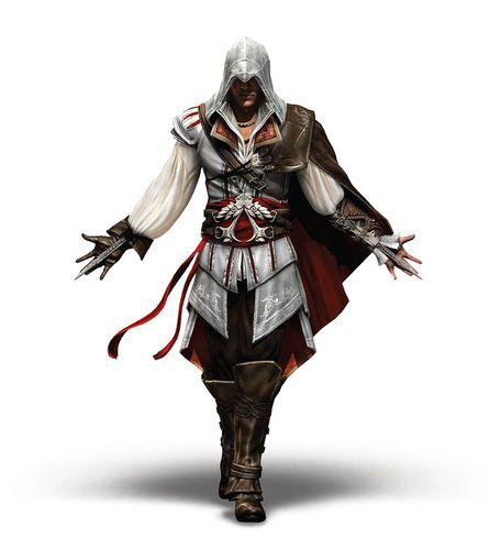 120448 assassin-s-creed-2