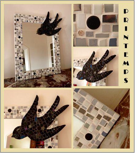 Miroir-mosaique-Hirondelle.jpg