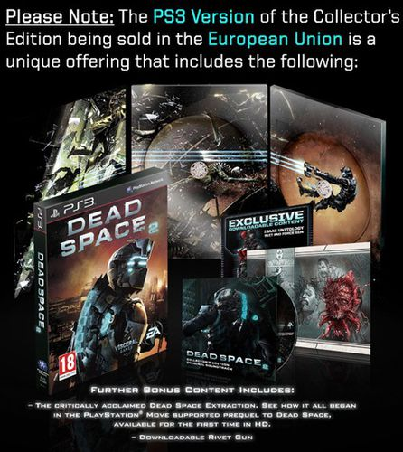 03641416-photo-dead-space-2-collector-playstation-3.jpg