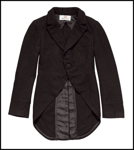 Veste queue de pie collier noeud veste cossaise jupe - Veste queue de pie homme pas cher ...