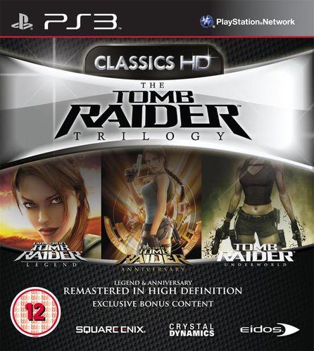 tomb raider trilogy-copie-1