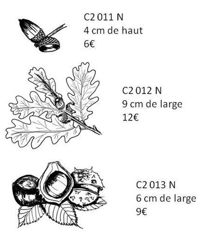 6 nature 4 modifié-1