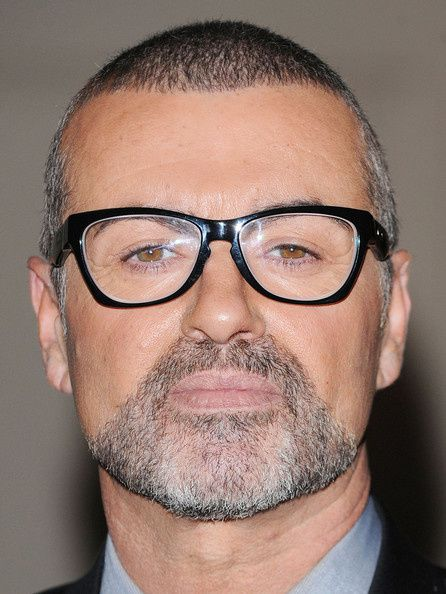 George Michael - Wallpapers
