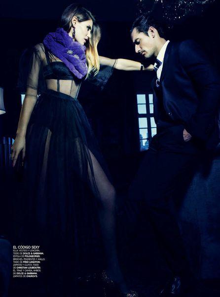 David-Gandy-Bianca-Balti-Vogue-Mexico--5-.jpg
