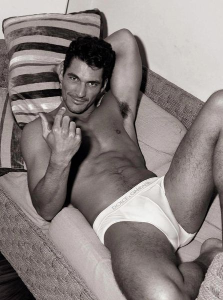 davidgandy_marianovivanco17.jpg