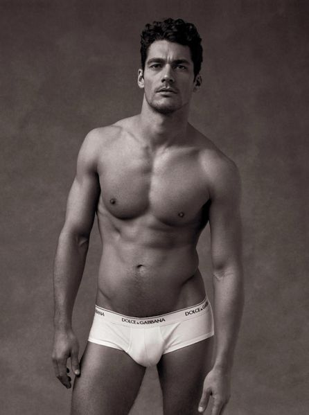 davidgandy_marianovivanco3.jpg