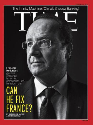 Francois-Hollande-une-du-Time.jpg