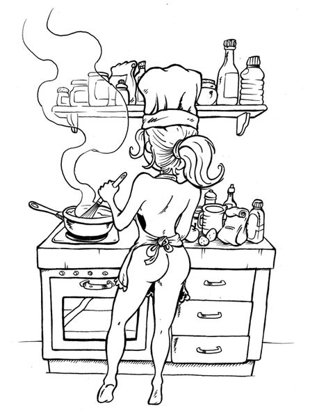 cuisiniere.jpg