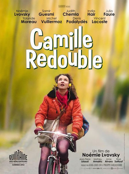 CAMILLE-REDOUBLE-AFFICHE.png
