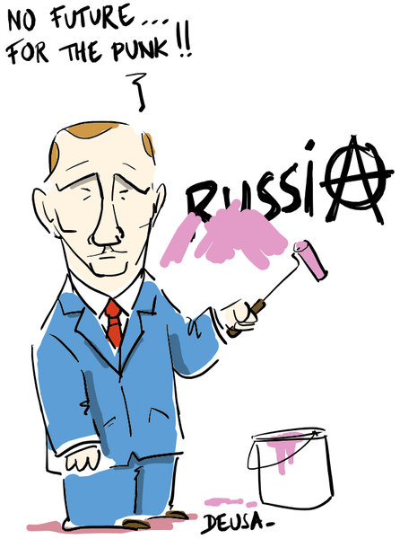 PUNK-RUSSIE.png