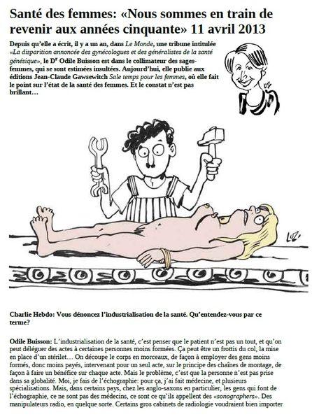 Sante-des-femmes.jpg