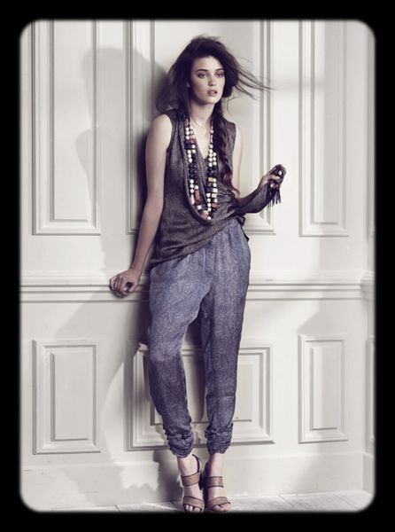 Hoss-Intropia-Lookbook-printemps-ete-2011---15.jpg