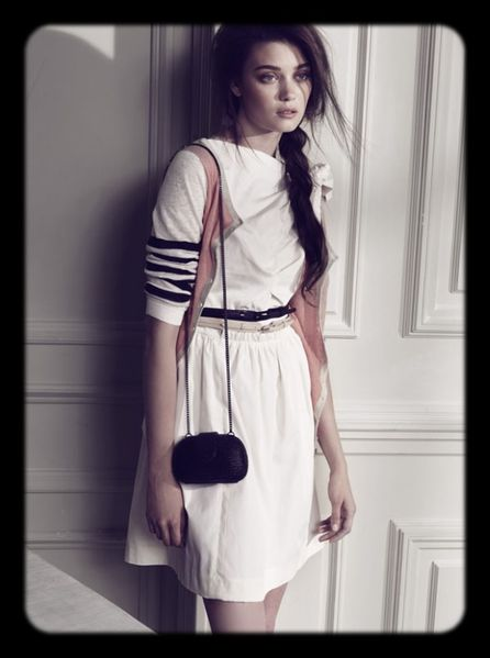 Hoss-Intropia-Lookbook-printemps-ete-2011---27.jpg