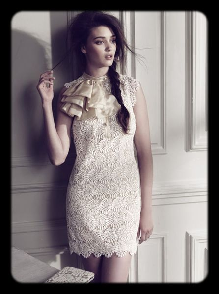 Hoss-Intropia-Lookbook-printemps-ete-2011---34.jpg