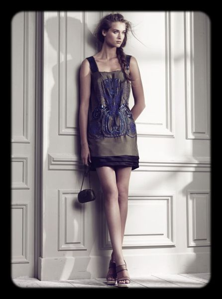 Hoss-Intropia-Lookbook-printemps-ete-2011---44.jpg