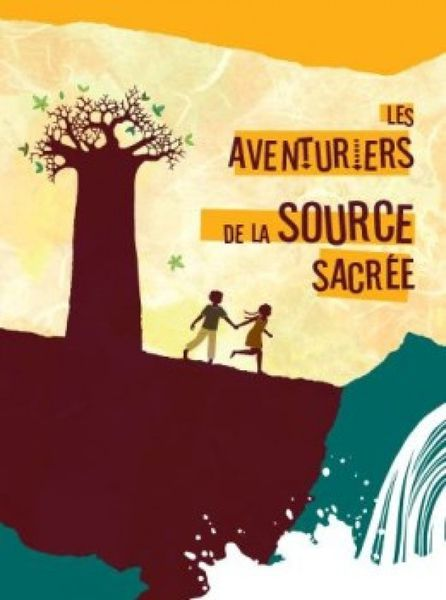 Les-Aventuriers-de-la-source-sacree.jpeg