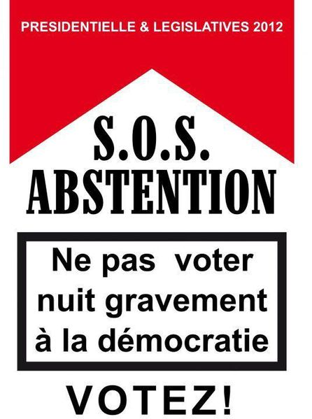 SOS-ABSTENTION-VOTEZ-LEGISLATIVES-2012.jpg