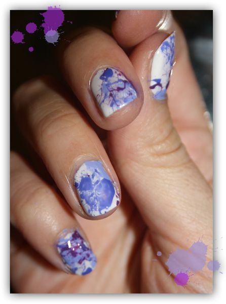 splatter-violet-5-copie-1.jpg