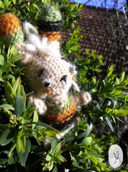 lapin paques 05