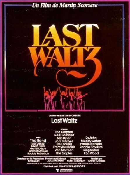 The-Last-Waltz.jpg