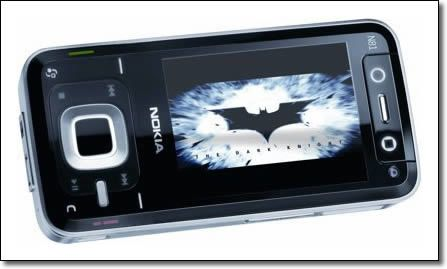 Download Free 3gp Mp4 And Avi Movies For Mobiles Mobile Movies Site
