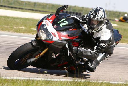 Stage-Moto-Circuit-LFG 23
