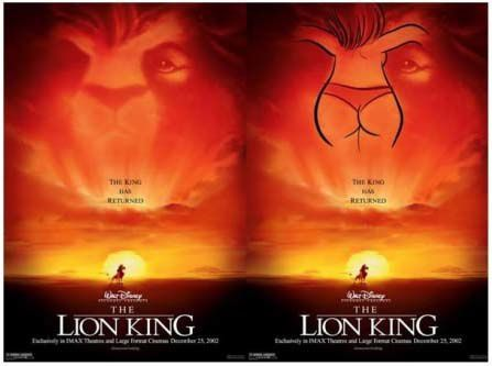 the-lion-king-woman-in-panties-on-cover.jpg