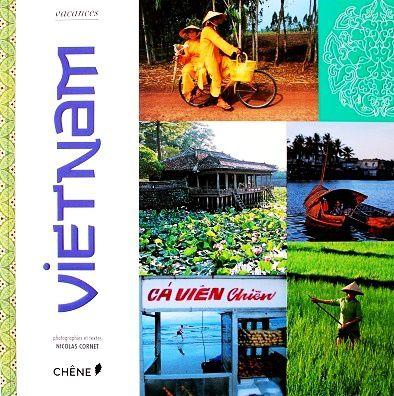 Vietnam-Vacances-1.JPG
