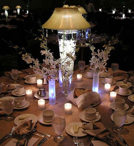 deco-table-lumiere.jpg