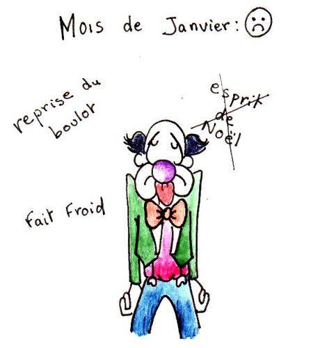 galette_janvier_1.jpg