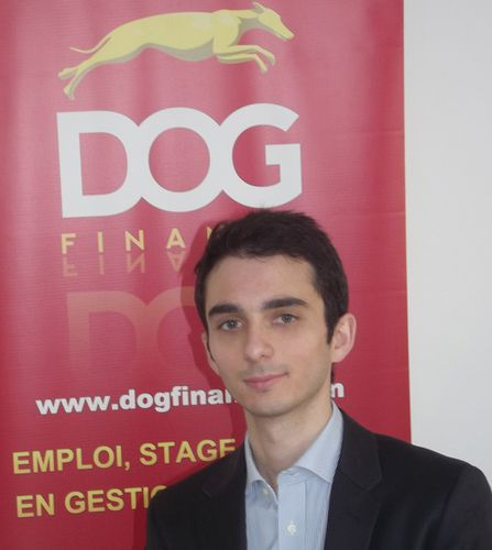 Sebastien-Guichard-Dog-Finance.jpg