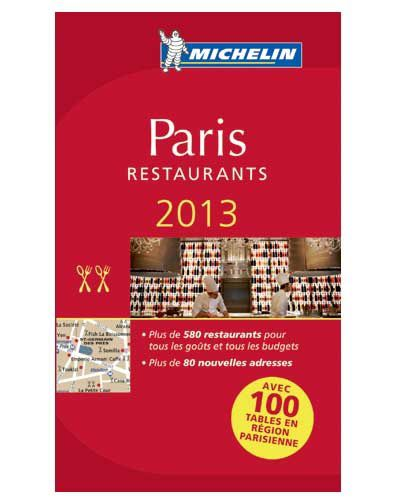 MichelinParis1-10