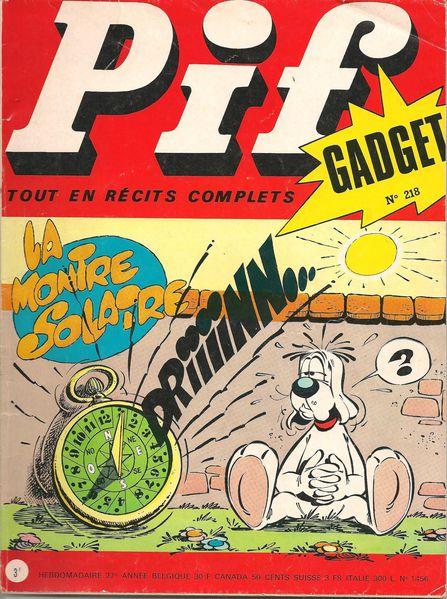 Livres-revue-Pif-1973.jpg