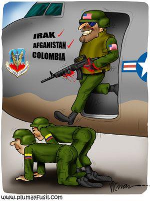 colombia-hegemonia-militar-yanqui-2012.jpg