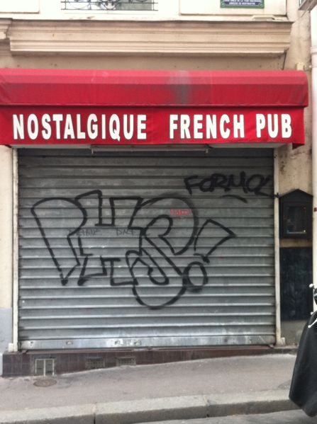 Nostalgique-French-Pub.JPG