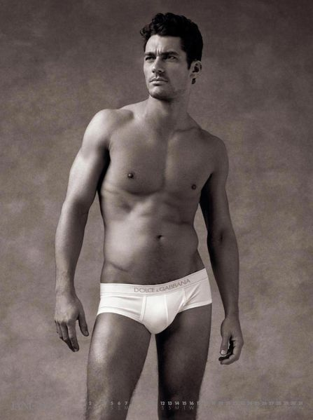 davidgandy_marianovivanco14.jpg