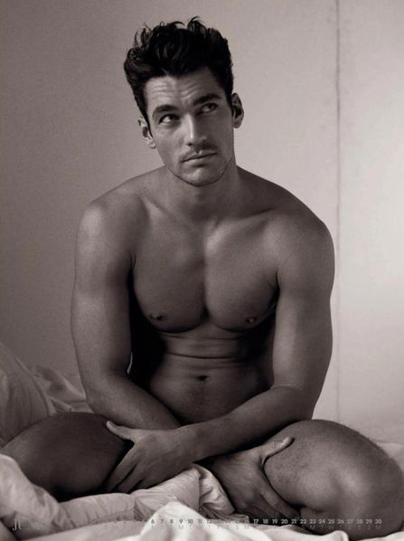 davidgandy_marianovivanco4.jpg