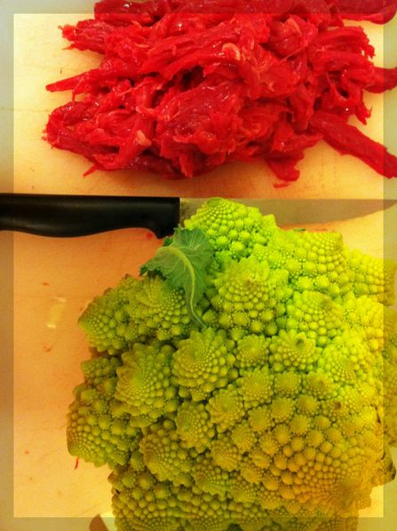 HELLOFRESHROMANESCO.jpg