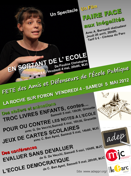 Affiche_Adep.png